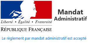 msl_mandat_administratif_RF