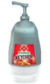 LESIEUR - KETCHUP 5.5 KG