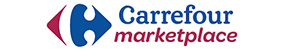 MKP-Carrefour