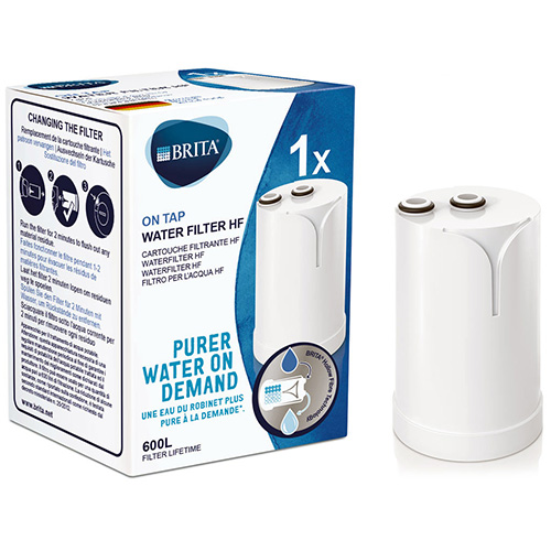 BRITA On Tap HF - Cartouche Filtrante pour Système ON TAP