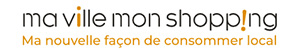 Ma Ville Mon Shopping | Le commerce local et participatif