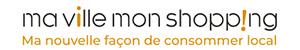 Ma Ville Mon Shopping | Le commerce local et participatif